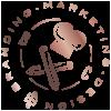 brandcooks logo